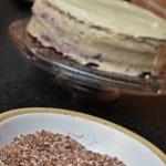 Tort chalwowy