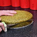 Tort - Lesny Mech