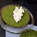 Tort - Lesny Mech-przekladanie
