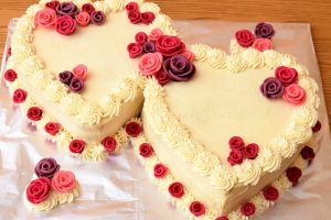 Tort rocznicowy