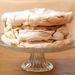 Keywords: bezowy;DomoweTorty;kawowy;tort